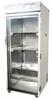 单门层析实验冷柜,层析实验冷柜价格