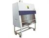 生物安全柜价格,实验室生物安全柜,BHC型IIA2系列生物安全柜