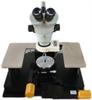 四寸探针测试台实验室probe失效分析半导体测试仪