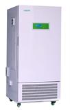 实验室光照培养箱,培养箱价格,LB-N系列光照箱培养箱(强光)-无氟制冷