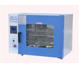 热空气消毒箱,消毒箱价格,GRX热空气消毒箱(干热消毒箱)--液晶显示