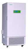 实验室光照培养箱,培养箱价格,LB--N-Ⅱ系列光照培养箱(箱体内顶置垂直冷光源)-无氟