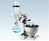 实验室蒸发仪,蒸发仪价格,N-1100D-SB1100旋转蒸发仪