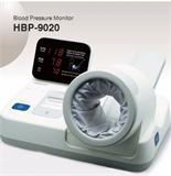 欧姆龙全自动医用电子血压计HBP-9020