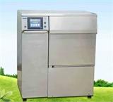 实验室洗瓶机,全自动洗瓶机,实验室清洗机厂家