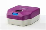 实验室样品管理系统,4titude® 样品管标记系统
