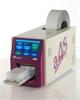 微孔板热封仪,全自动微孔板热封膜机/封板机,A4S 全自动热封板机