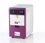 热封膜仪,封板机封膜仪,4S3半自动热封膜仪