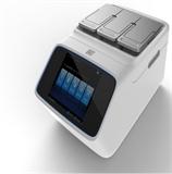 ABI Life ProFlex™ PCR仪
