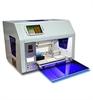 移液工作站用途,全自动移液工作站,Autopet®智能移液工作站