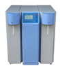 实验室纯水器,纯水器价格,KMB-II无菌型超纯水器