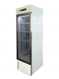 厦门国仪多功能生物实验层析柜GYCX-670