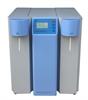 实验室纯水器,纯水器价格,KMB-I无菌型超纯水器