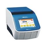 Life Technologies 梯度PCR仪