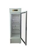 层析实验冷柜,多功能生物实验层析柜GYCX-400