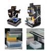 高通量半自动移液工作站,Medusa 96系列半自动移液平台