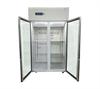 多功能生物层析柜GYCX-1000价格