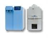 实验室纯水器,纯水器价格,KMA-II型超纯水器