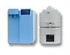 实验室纯水器,纯水器价格,KMA-I型超纯水器