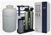 EUP系列超纯水机