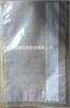 无菌均质袋(整张滤膜)20*30cm