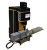 全自动核酸提取工作站, AUTOMAG 32 两轴移液型核酸提取工作站