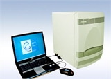 ABI 7500实时荧光定量PCR仪