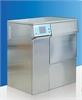 清洗机,洗瓶机,实验室清洗消毒机价格,自动清洗烘干机,