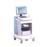 麦邦MSA-99肺功能仪