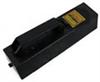 紫外分析仪,手提式紫外分析仪,紫外检测仪