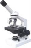 单目生物显微镜,显微镜成像系统,N-10 系列生物显微镜