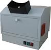暗箱式紫外分析仪,YLN-IV+暗箱式紫三用紫外分析仪