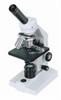 显微镜价格,XSP-102 系列生物显微镜