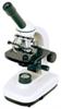 显微镜价格,显微镜厂家,N-100、N-101 系列生物显微镜