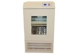 小容量恒温摇床,双层恒温摇床,立式双层小容量恒温摇床NHWY-1102C