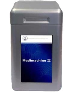 组织均质及单细胞悬液制备仪