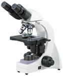 生物显微镜厂家,显微镜价格,N-120 系列生物显微镜
