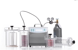 MPI多功能微生物培养系统