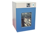 恒温培养箱价格,电热恒温培养箱DHP-9012