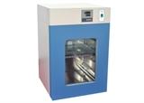 实验室恒温培养箱,培养箱价格,电热恒温培养箱DHP-9052