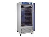 实验室培养箱,培养箱价格,MJ霉菌培养箱