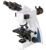 显微镜价格,实验室显微镜,N-800F(LED)/N-300F(LED) 荧光显微镜