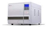 实验室灭菌器,医用灭菌器,艾康灭菌器D208Q [B级]