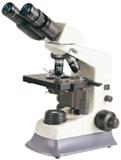 显微镜价格,生物显微镜成像系统,N-180M 生物显微镜