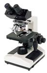 显微镜厂家,显微镜价格,XSZ-N107系列生物显微镜