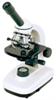 显微镜生产厂家,XSP-103 系列生物显微镜