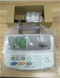 日本捷斯特肺功能仪HI-101