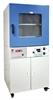 干燥箱价格,HTZ系列真空干燥箱-真空度数显并控制