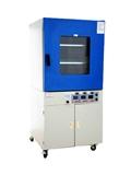 干燥箱价格,实验室干燥箱,DZF-6000系列真空干燥箱