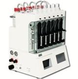 Reeko Fotector -06C 全自动固相萃取仪